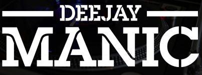 DeeJay Manic